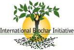 International Biochar Initiative